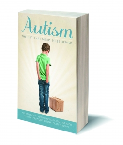 Autism: The Gift That Needs to Be Opened