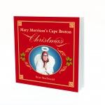 Mary Morrison's CB Christmas