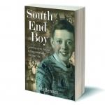 South End Boy
