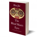 The Blind Man's Eyes