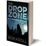The Drop Zone