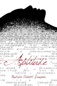 Aptitude - Natalie Corbett Sampson