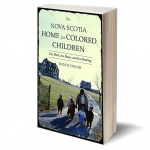 NS Home for Colored Children