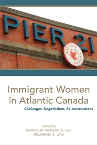 Immigrant-Women-in-Atlantic-Canada