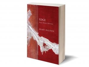 Edge Mary Dalton