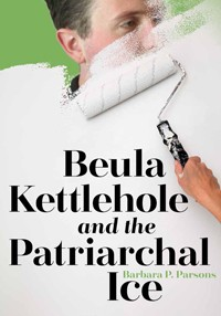 Beulah Kettlehole and the Patriarchal Ice