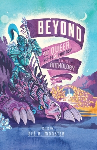 Beyond-White-Cover2