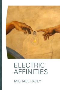 4751 1. Electric Affinities cover m2.indd