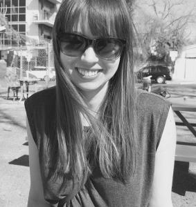 Katie Arthur