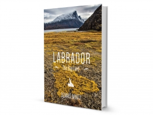 Labrador - The Big Land