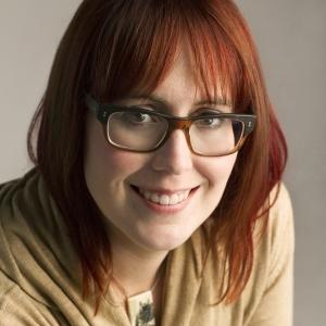Sarah Sawler