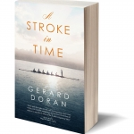 A Stroke in Time