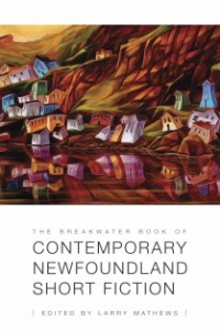 Contemporary Newfoundland Short Fiction