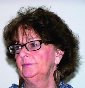 Pat O'Neil