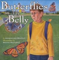 butterfliesinmybelly