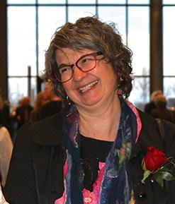 Laurie BrinkLow 2014 ABAs