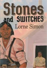 Lorne Simon Stones and Switches