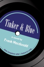 Tinker and Blue