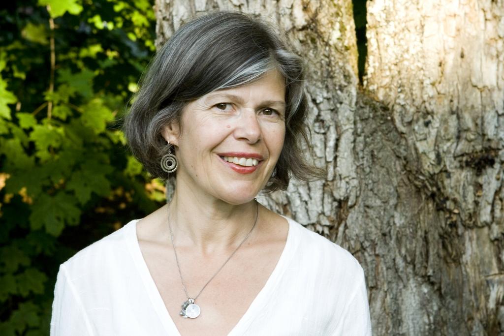 Carol Bruneau 2