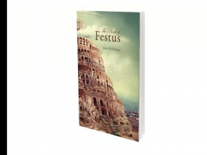The Book of Festus