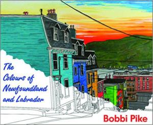 Colours_of_Newfoundland