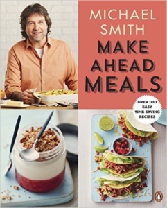 Make_Ahead_Meals