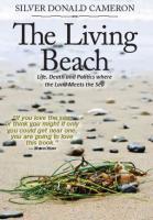 the-living-beach