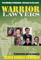 warrior-lawyers