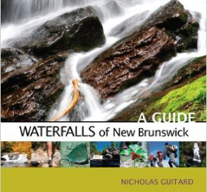 waterfalls_of_new_brunswick-2jpg
