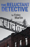 finley-martin-reluctant-detective