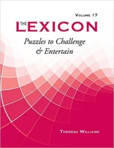 lexicon_17