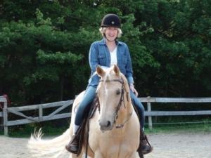 qa-marjorie-simmins-on-a-horse