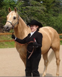 qa-marjorie-simmins-with-a-horse
