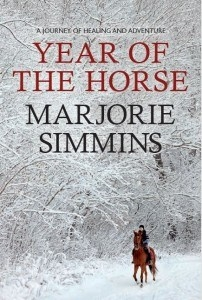 qa-year-of-the-horse-cover
