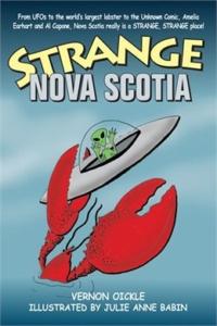 strange_nova_scotia