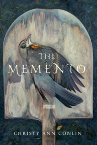 feature-the-memento-christy-ann-conlin