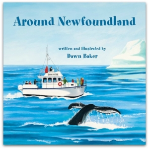 around-newfoundland-dawn-baker