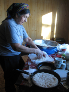 elizabeth-penashue-making-bread-by-robin-mcgrath
