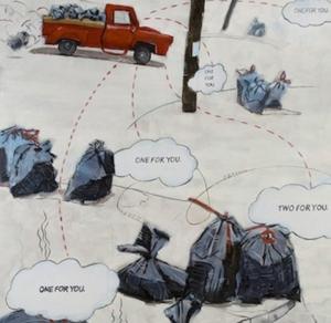 art-catalogues-garbage