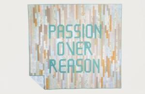 art-catalogues-passion-quilt