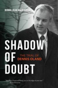 shadow_of_doubtjpg