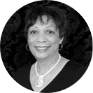 Gloria Ann Wesley