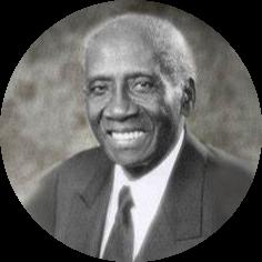 Calvin W. Ruck