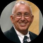 Daniel N. Paul