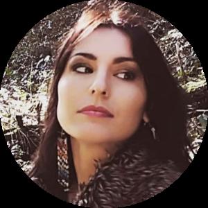 Author photo of Katlià