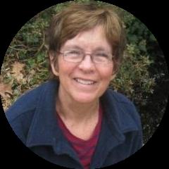 Peggy Kochanoff