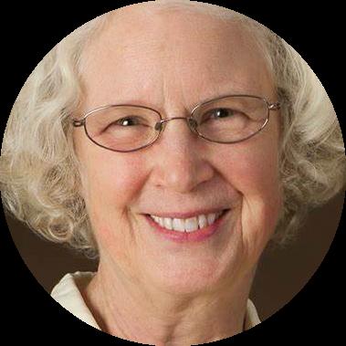Marjorie Willison