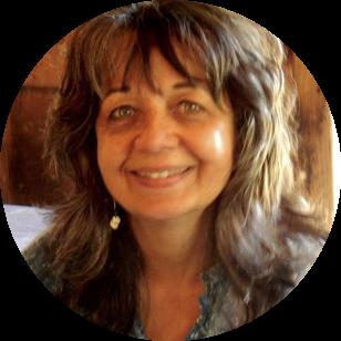 Lynda Shalagan
