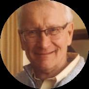 Ed Hanczaryk