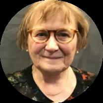 Suzanne Berliner Weiss